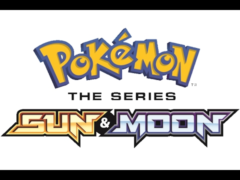 All 20 Pokemon Anime Themes English Dub