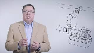 Video: Siempre al corriente – ¿Cómo aumentar la productividad?