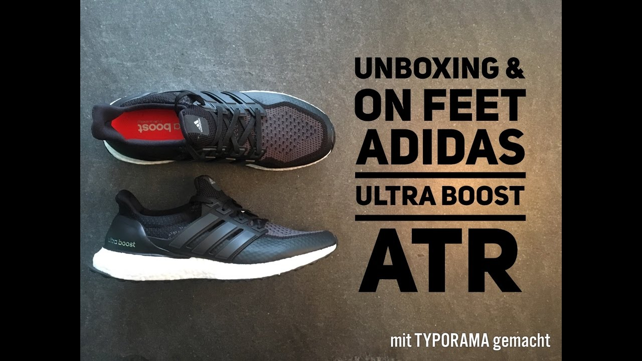 adidas ultra boost 30 triple black v2 outfits adidas ultra boost 30 triple black v2 outfits