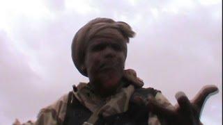 Mali: Tombouctou aux mains des islamistes d'Ansar Dine