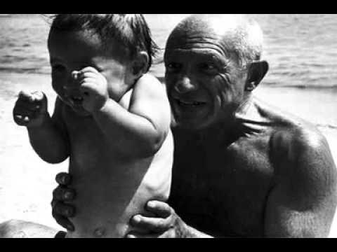 Día de Andalucía. Educación Infantil