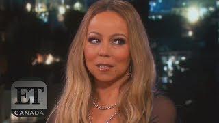 Mariah Carey Slams 'American Idol'