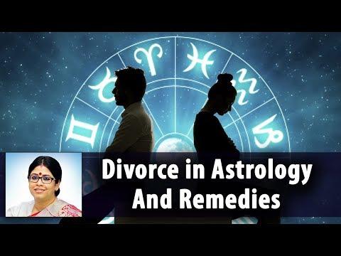 Dr  Sohini Sastri || Kolkata TV Talk-show || Episode 7