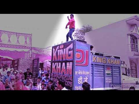 Download Teri chunriya Dil le gai DJ Farman Saifi malikpur 8057354230