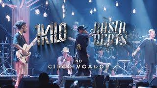 Baixar Sensação - 1Kilo + RastaBeats - Ao Vivo No Circo Voador
