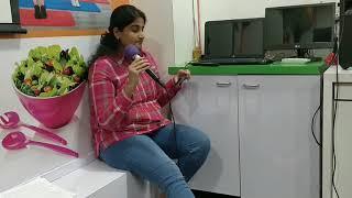 Lakshmi Viswanathan Netru Illada Maatram Puthiya Mugam Tamil The Sunday Jammers.mp3