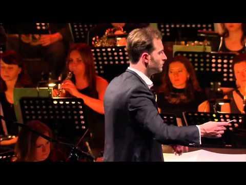 FMF 2015 suite: Nino Rota - Romeo and Juliet