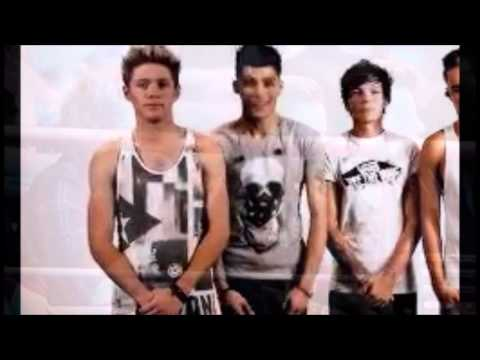 One Direction - I'm yours