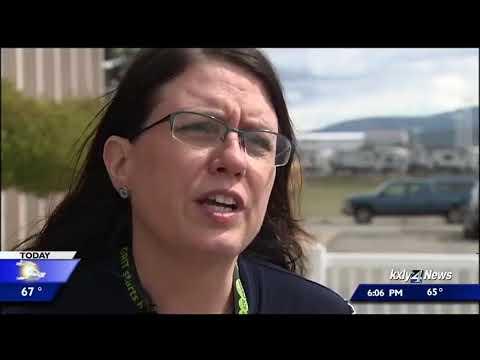 Central Valley School District bracing for $12 million budget shortfall