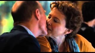 La mirada del amor - Trailer en español