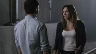 Scorpion Season 2 Episode 7 Review & After Show   AfterBuzz TV