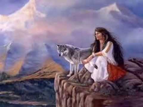 Native ----