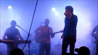 Baixar Thiago Fernandes e Banda - Show em Santa Rita