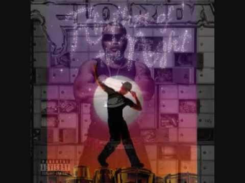 Corona-Rhythm Of The Night (florida remix)