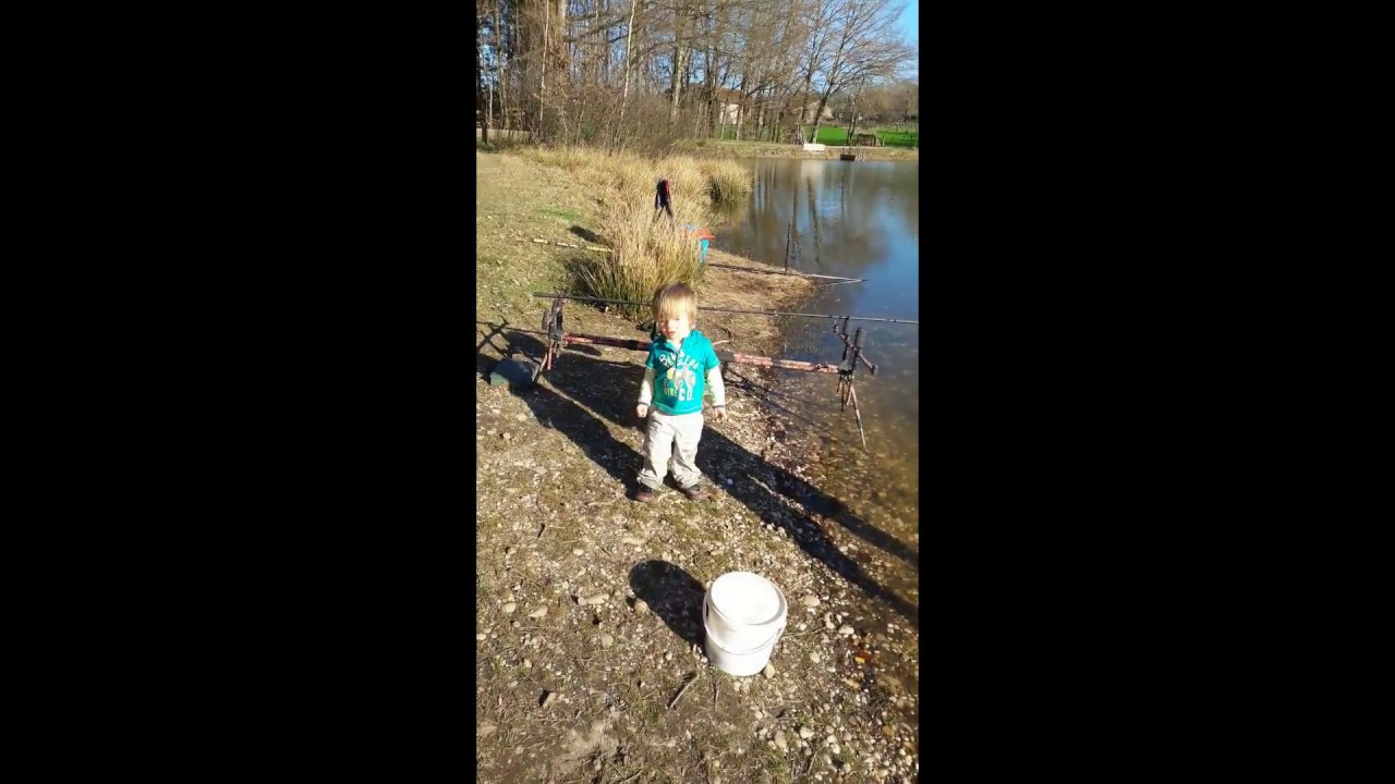 Fishing miroir youtube for Miroir youtube