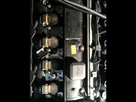 323ci bruit injecteur youtube. Black Bedroom Furniture Sets. Home Design Ideas