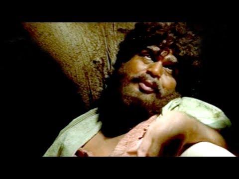 Amma Rajinama Telugu Movie Video Song - Srushtikarta Oka Brahmma