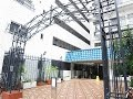 秀和目黒駅前レジデンス|ハイアーグラウンド の動画、YouTube動画。
