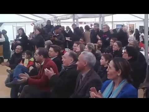 Dossier prostitution au Bois Françaisde YouTube · Durée:  3 minutes 17 secondes