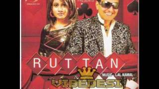 Ruttan Bai Amarjit new album song Admission.wmv