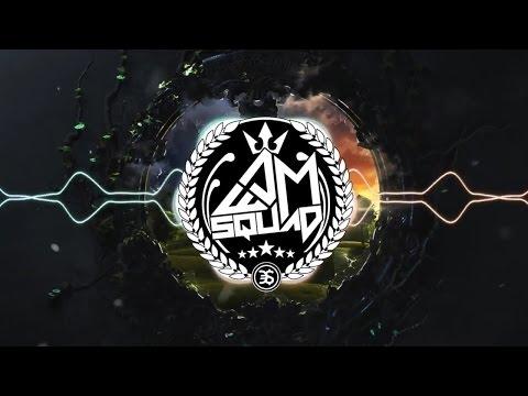 Zara Larsson & MNEK - Never Forget You (Carnage & Kayzo Remix) | EDM Squad.