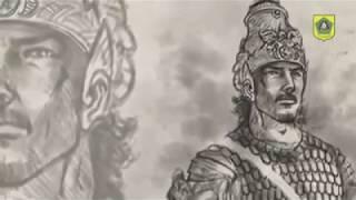 Sejarah Kabupaten Bogor