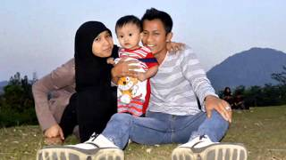 simple plan   perfect accoustic cover rama arya & family