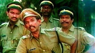 മാമ്മുക്കോയുടെ പഴയകാല കിടിലൻ കോമഡി # Mamukoya Comedy Scenes # Malayalam Comedy Scenes