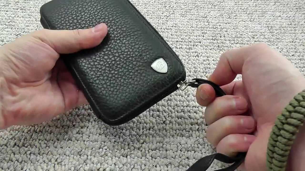 Открытый Спорт Холл Пояс Клип Чехол Телефон Дело Обложка Сумка .