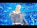 170624 박효신 생축기념 STPD 하이라이트 - GIFT + HOME (3분 45초부터)