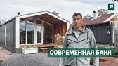 КАК ЗАЛИТЬ ФУНДАМЕНТ ПОД ЗАБОР - YouTube