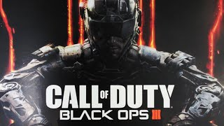BLACK OPS 3 - LEAKED! Beta Version, Images, Release Date & More! (COD BO3 News)