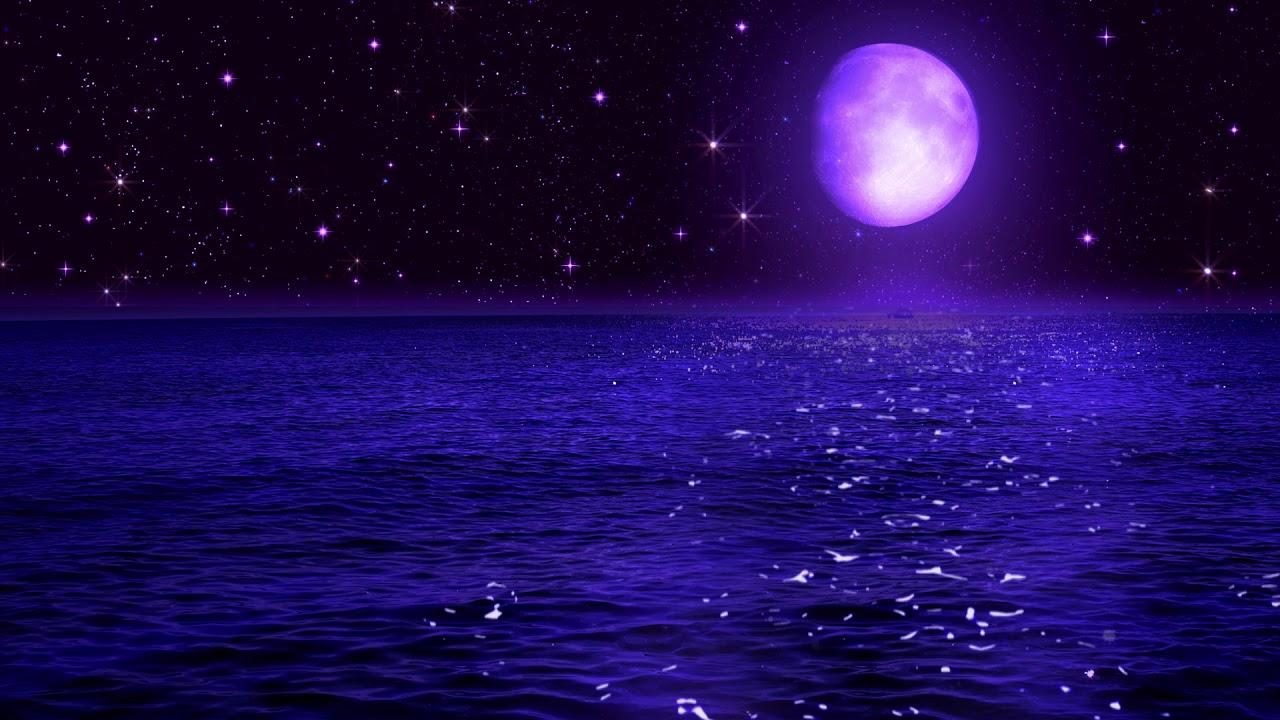 Calming Music Healing | Sleeping Music 528Hz | Positive Energy Cleanse | Sleep Deep Meditation Music