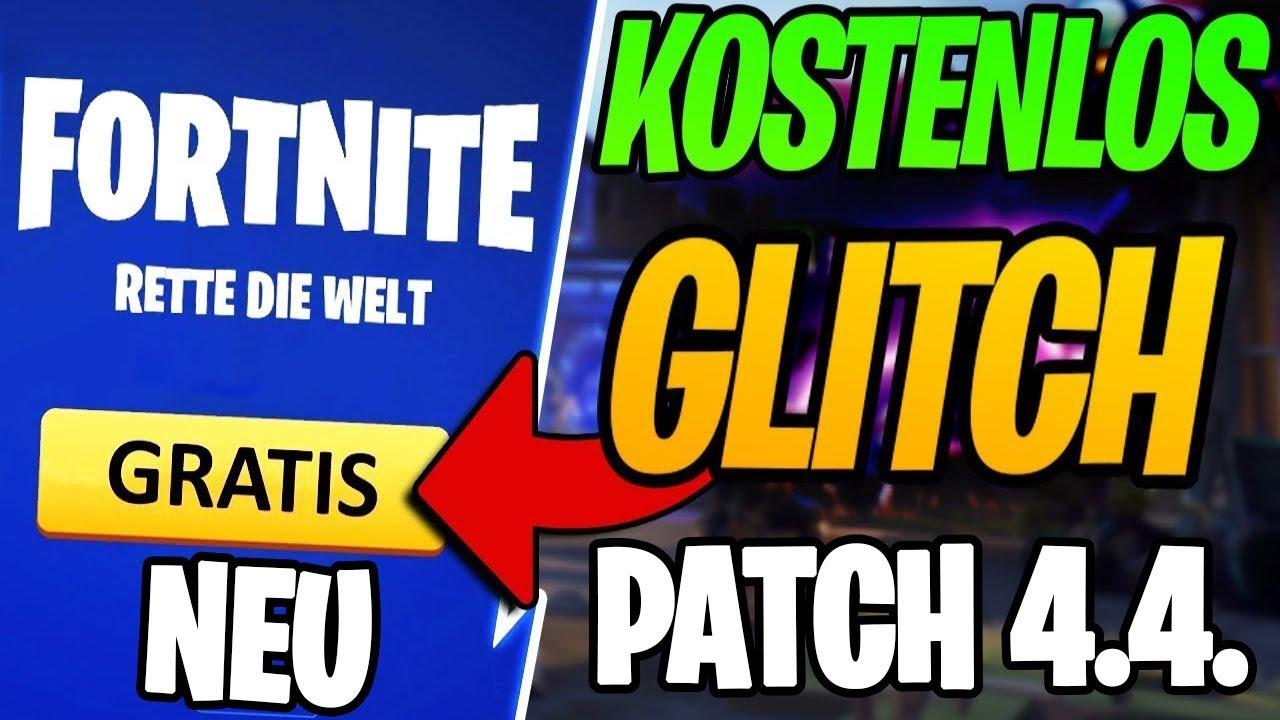 How To Play Fortnite Wetube24 Com Pracakrakow Org