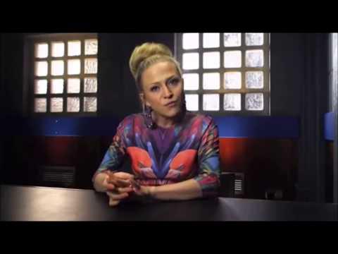 Lucy Beale Murder Interviews - The Alibi's