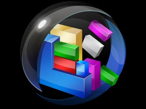E4defrag - Defrag Your Ext4 Hard Drive - Linux CLI