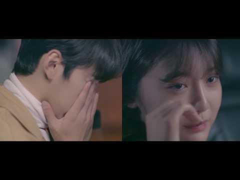 디에이드 (The Ade) - 달라졌을까, 우리 (feat. 적재) [Music Video]