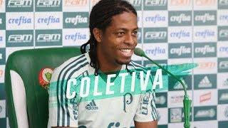 Inscreva-se na TV Palmeiras/FAM! É de graça! Só clicar neste link: ...
