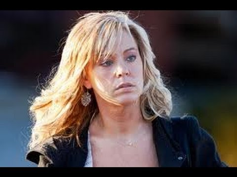 Kate Gosselin Spanking Diaries, and the Duck Lover!