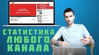 Сколько зарабатывают видеоблогеры - вся правда о заработках на YouTube