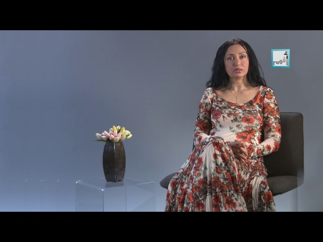 Afham TV With Alyaa Gad | مريضة ونكدية ؟ Sick and Troublemaker