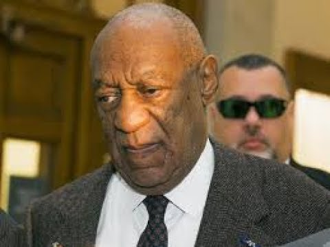 Bill Cosby's sexual assault case has ended in a mistrial.