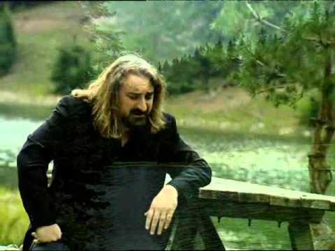 Volkan Konak - Dertliyim Kederliyim