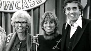 Garry Loved Theatre - The Happy Days Of Garry Marshall: Bonus Clip