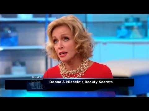 Michele Lee s beauty secrets Medical Course