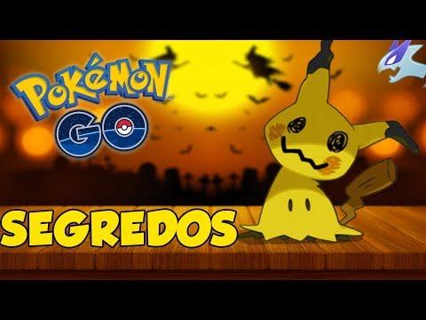 MEDALHA 3ª GEN NO JOGO, NOVAS FUNÇÕES E SEGREDOS! 😱 - Pokémon Go