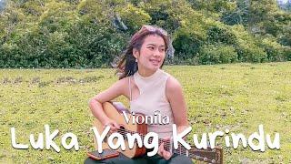 Download Luka Yang Kurindu-Mahen (cover)-Vionita Sihombing