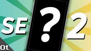 iPhone SE 2 — КОГДА? Характеристики и цена