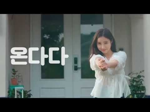 Korean CF June 2019 4 EN JP KR sub