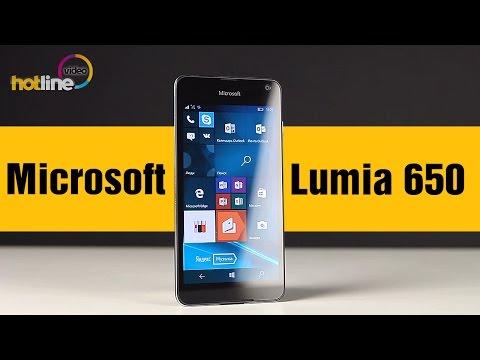 Мобильные телефоны Microsoft купить в Москве, цена